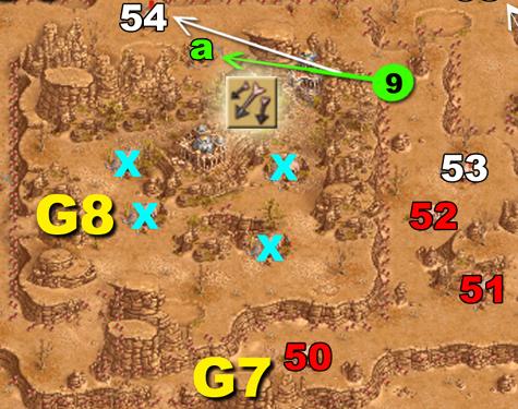 PRINCESSE en Mode Full XP...OU PAS !! G7_et_10