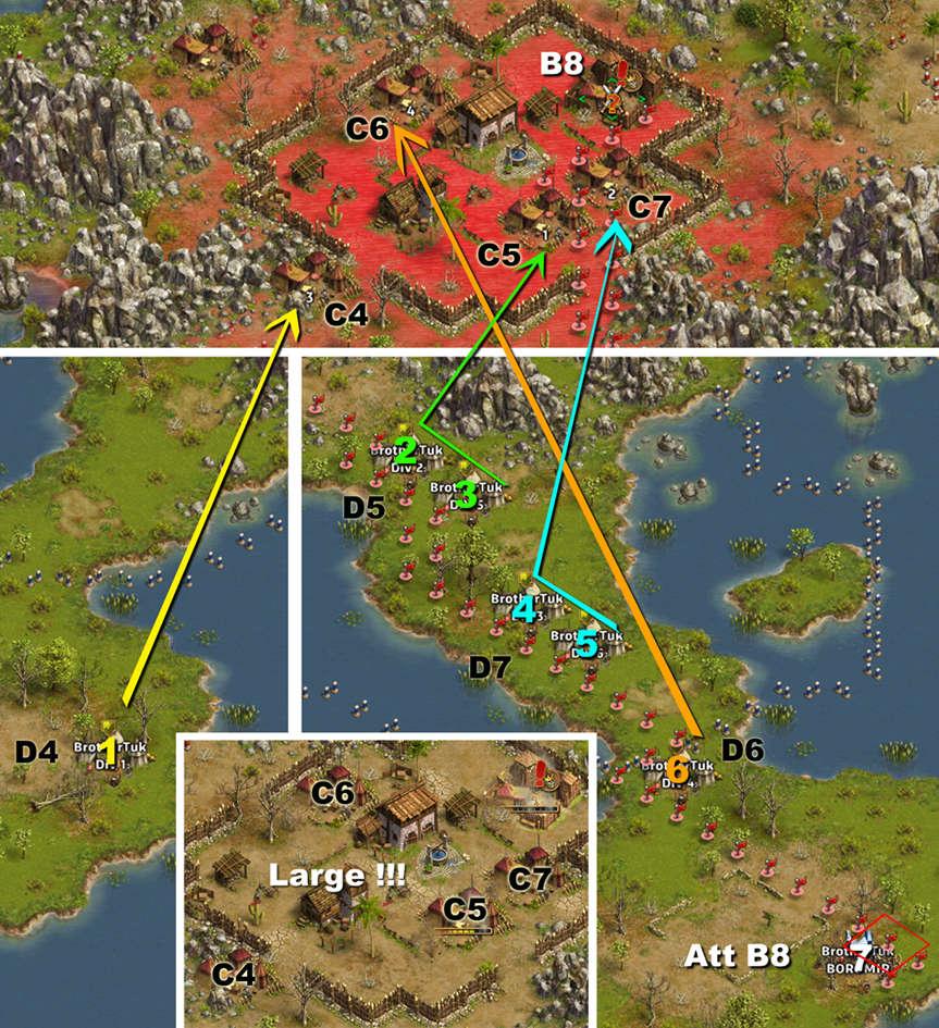 TOUTES OPTIONS Zone_312