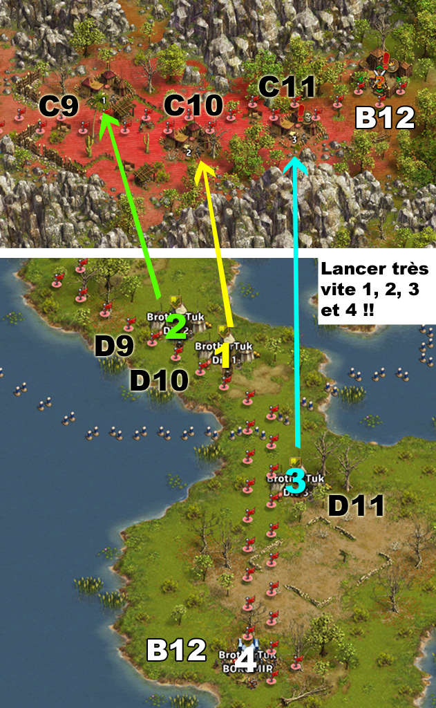 TOUTES OPTIONS Zone_511