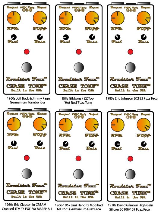 Votre dernière crise de GAS - Page 3 Chase-10