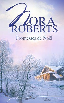 La promesse de Noël de Nora Roberts  11777_10
