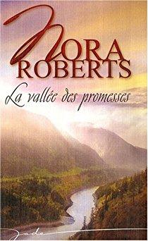 Coeurs de rebelles / La vallée des promesses de Nora Roberts - Page 2 51wtgs10
