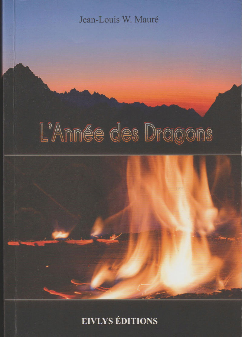 L'année des dragons de Jean-Louis W. Mauré L_anny10