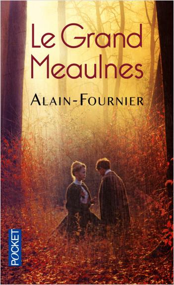 Le Grand Meaulnes de Alain Fournier Meauln12