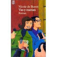 Vas-y maman de Nicole de Buron Vas-y_12