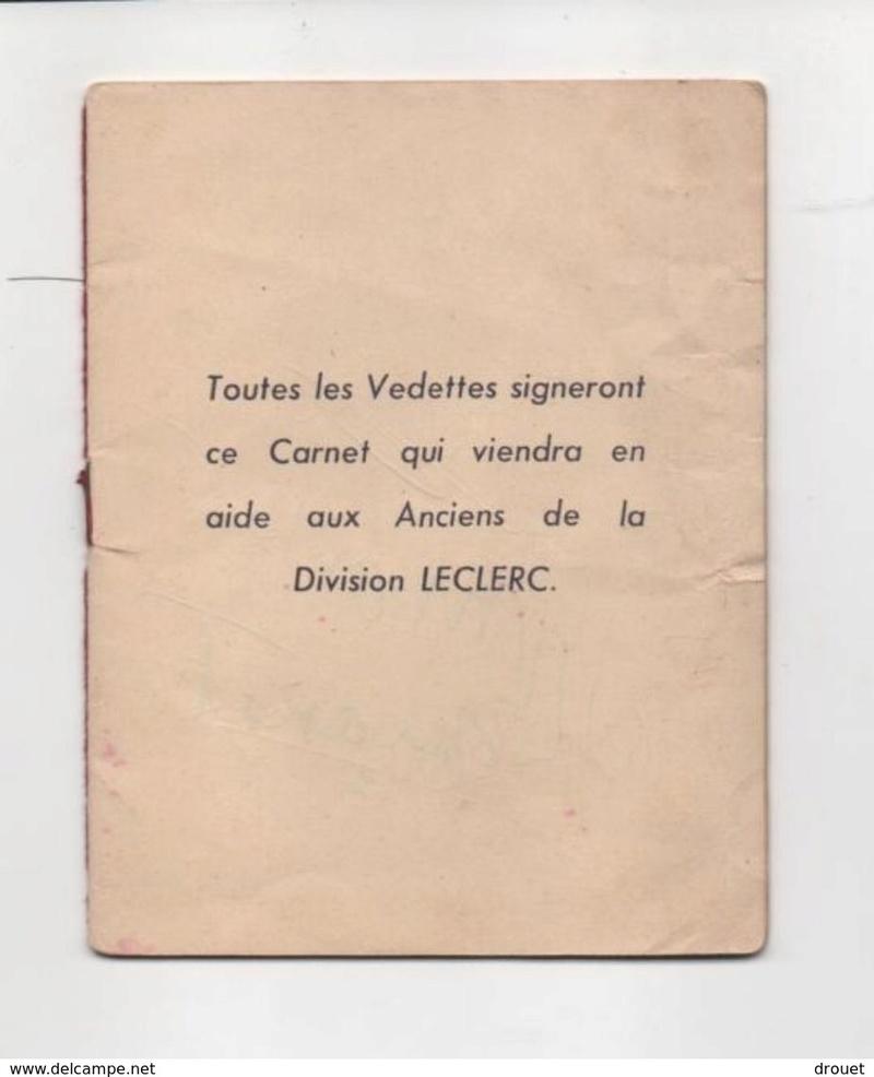 Kermesse aux étoiles Paris Antony 1952 à 1957 058_0010