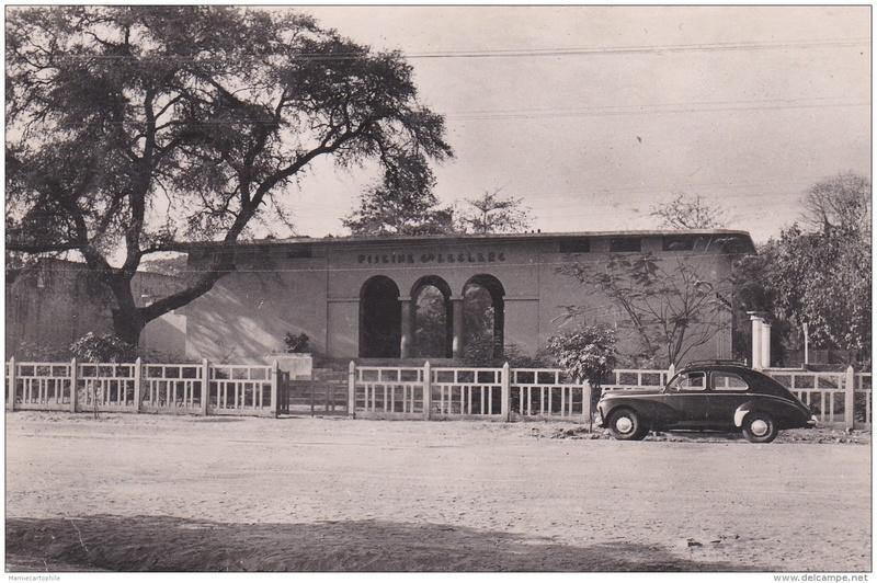 N'Djamena (Fort-Lamy)  076_0011
