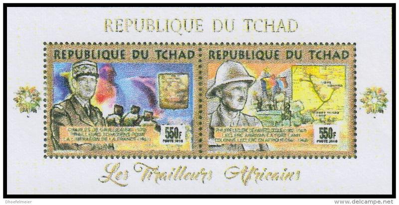 Tchad LECLERC 187_0010
