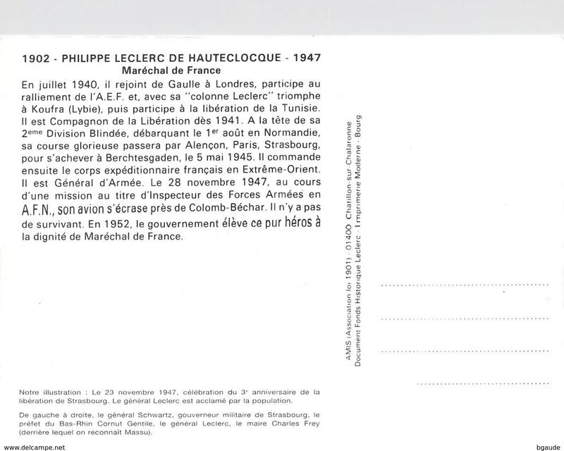 Strasbourg Bas-Rhin ( + Borne 988 ) - Page 3 350_0010