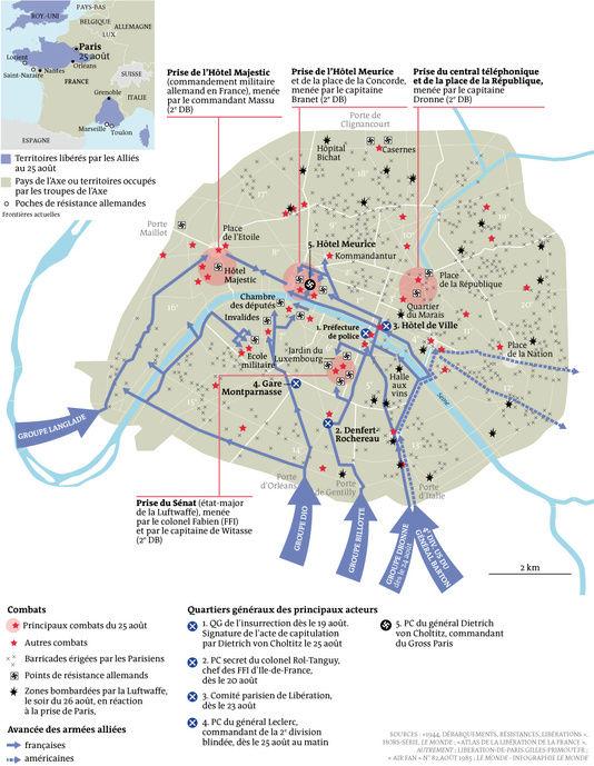 libération Paris 44755210
