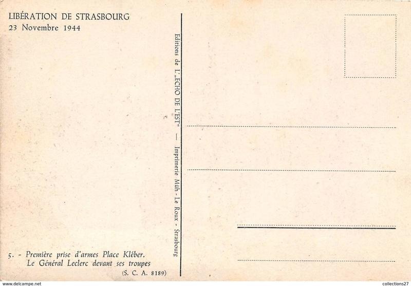 Strasbourg Bas-Rhin ( + Borne 988 ) - Page 3 473_0010