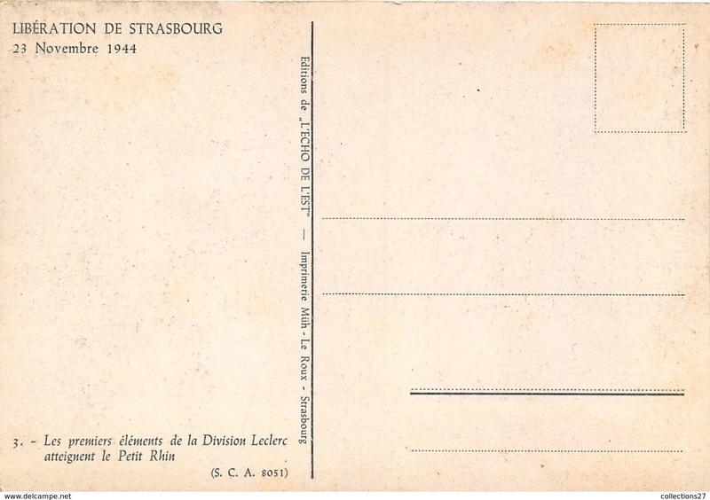 Strasbourg Bas-Rhin ( + Borne 988 ) - Page 3 473_0115