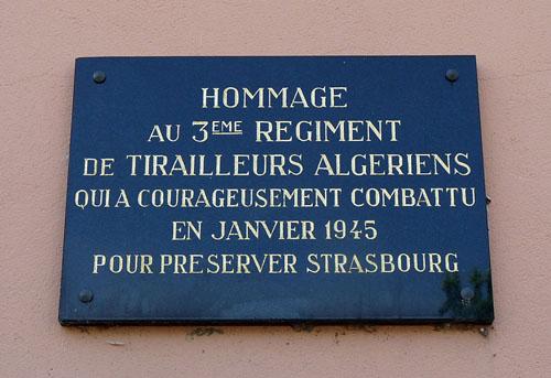 Strasbourg Bas-Rhin ( + Borne 988 ) - Page 3 80471310