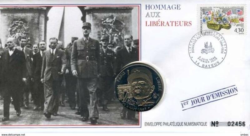 Bayeux 883_0010