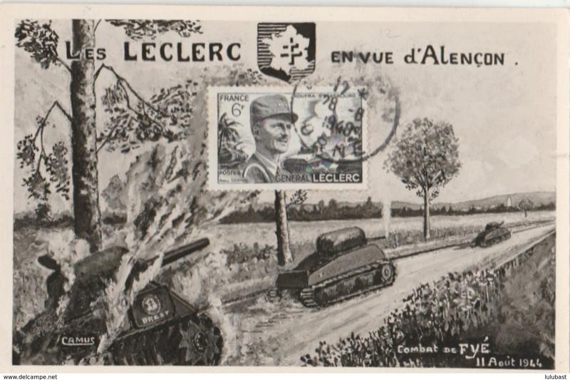Alençon Orne (+ Borne 354) (Fyé) - Page 2 925_0010