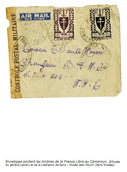 BPM 6 Cameroun Bpm6_c10