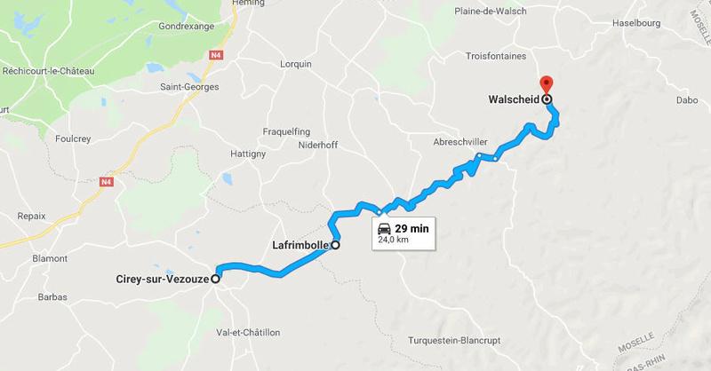 Cirey-sur-Vezouze Meurthe-et-Moselle Walsch10