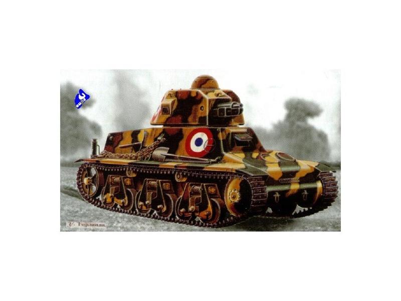 Mes achats !!! que du français de 1940 !!!!! Trumpe11