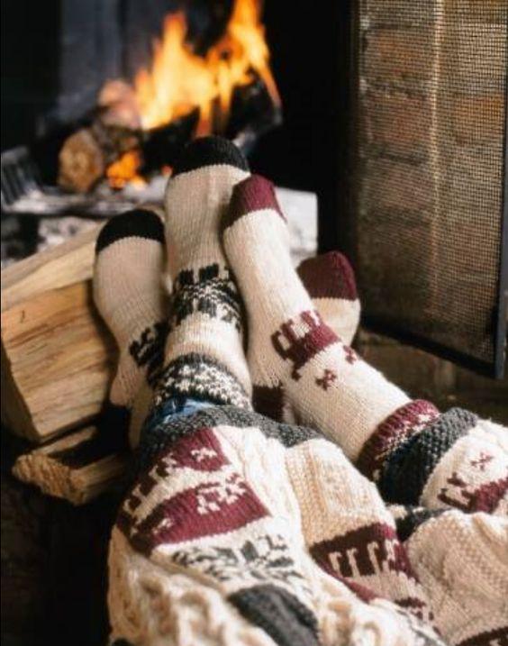 Photos d'hiver  - Page 4 45575210