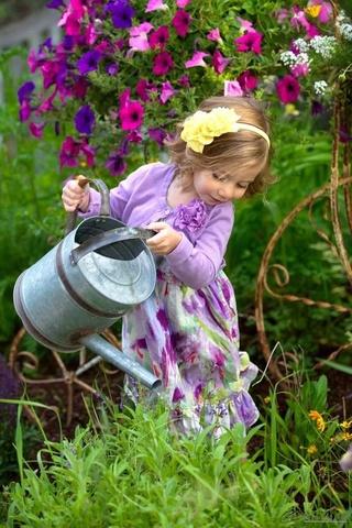 Photos de printemps/été - Page 3 5f253c10