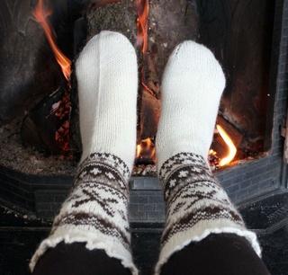 Photos d'hiver  - Page 9 72484010