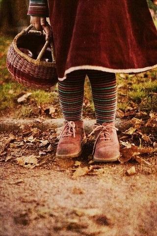 Photos d'automne - Page 6 88225e10