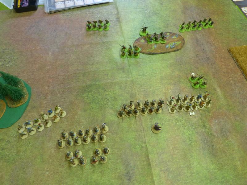 Anglo-Danois vs Scots P1030710