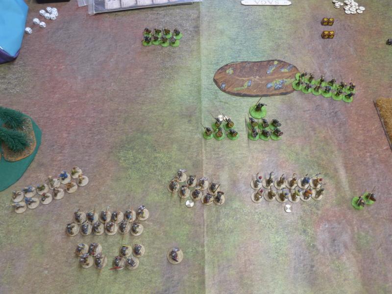 Anglo-Danois vs Scots P1030711