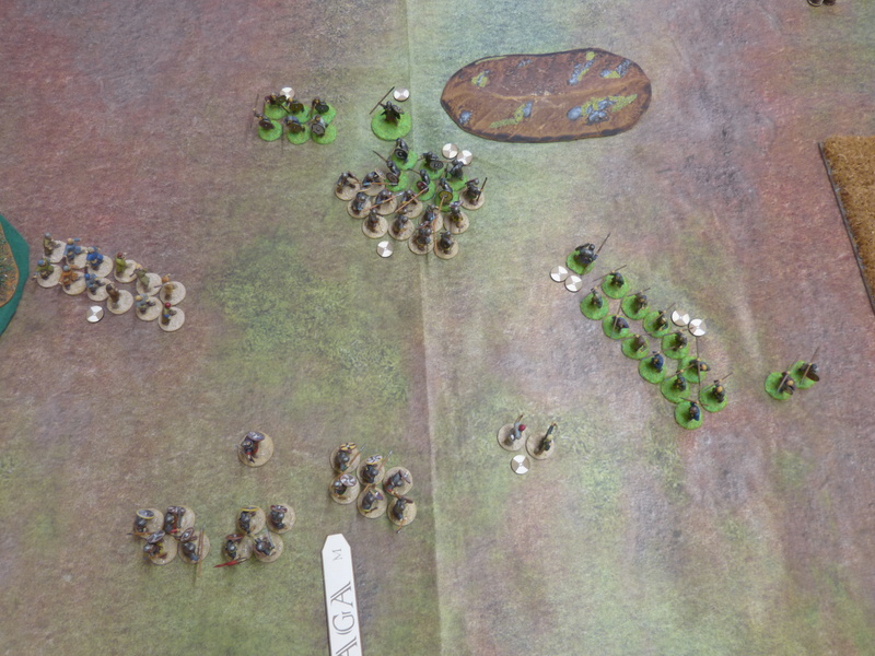 Anglo-Danois vs Scots P1030833