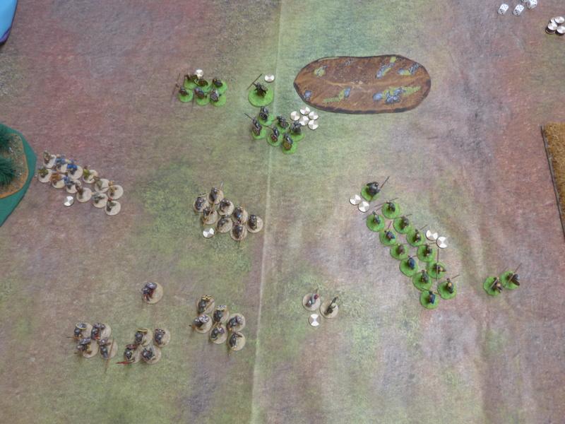 Anglo-Danois vs Scots P1030834