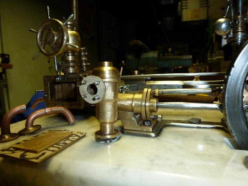 mini machine à vapeur  P1000416