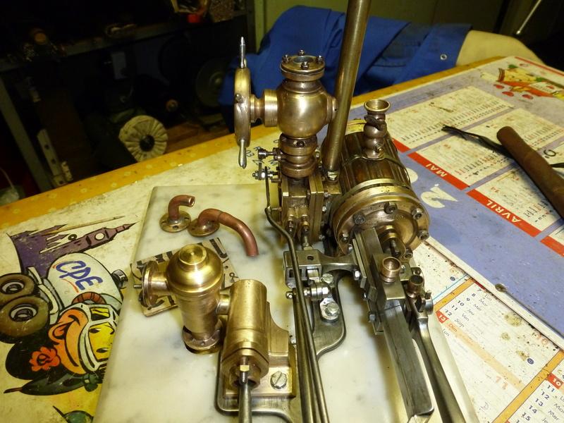 mini machine à vapeur  P1000417