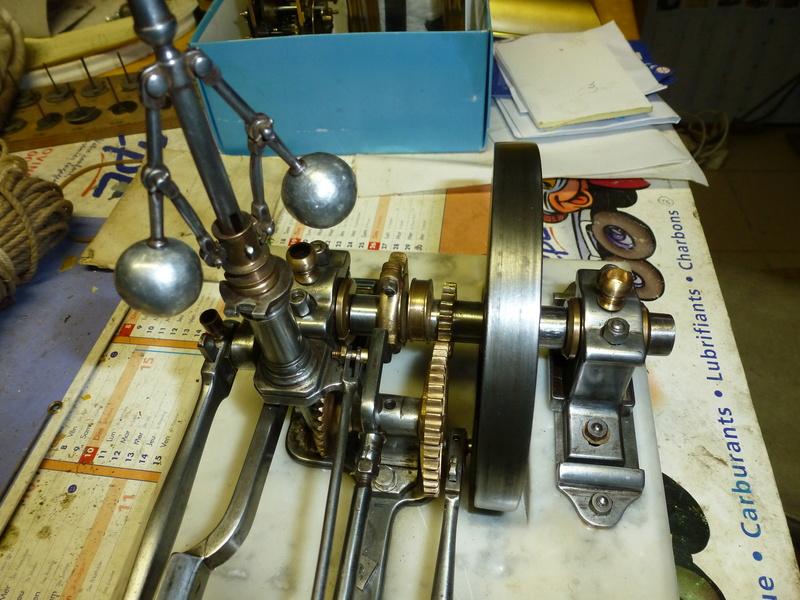 mini machine à vapeur  P1000418