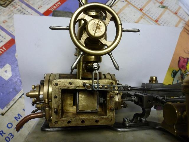 mini machine à vapeur  P1000510