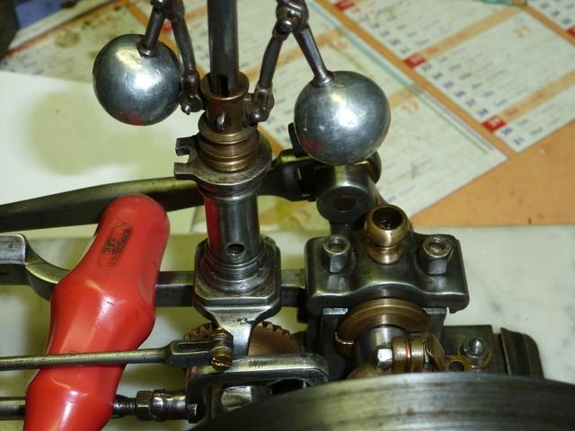 mini machine à vapeur  P1000511