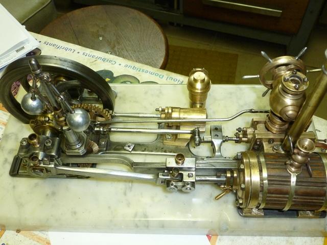 mini machine à vapeur  P1000512