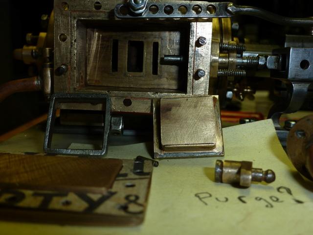 mini machine à vapeur  P1000513