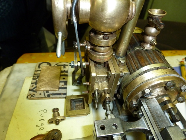 mini machine à vapeur  P1000514