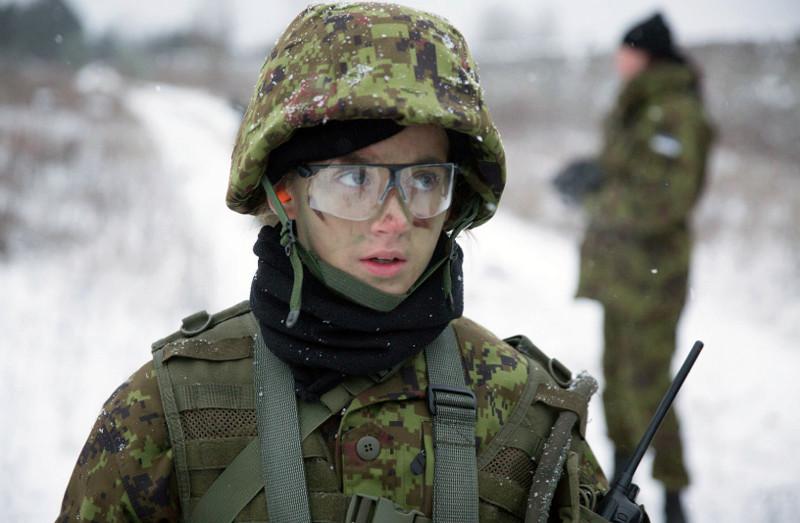 My Estonian Military/Police Stuff 14175410