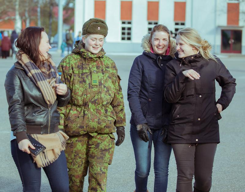 My Estonian Military/Police Stuff 14867610