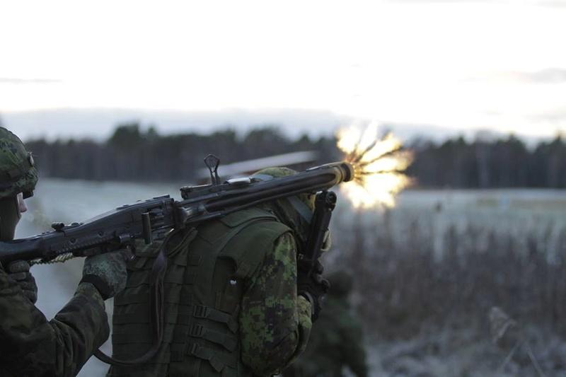 My Estonian Military/Police Stuff 14879210