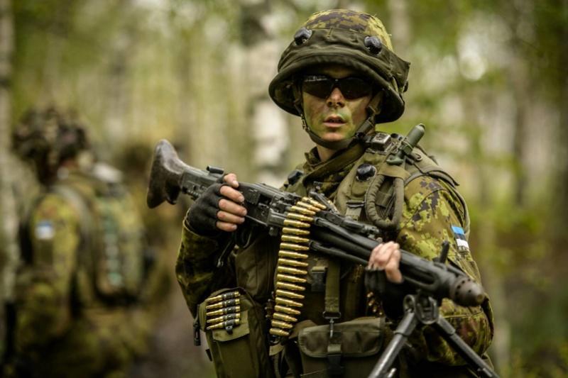 My Estonian Military/Police Stuff 1a8b2610