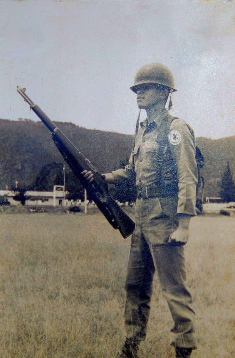 old camouflage Cadet_10