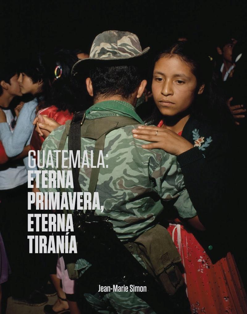 "Guatemalan ""Noodle"" Camouflage Jms_po10"