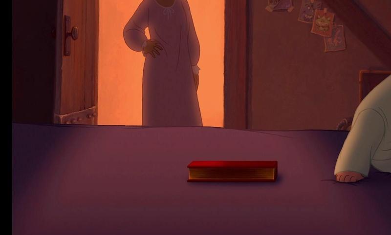 {JEU} Images Disney - Page 17 6b54c410