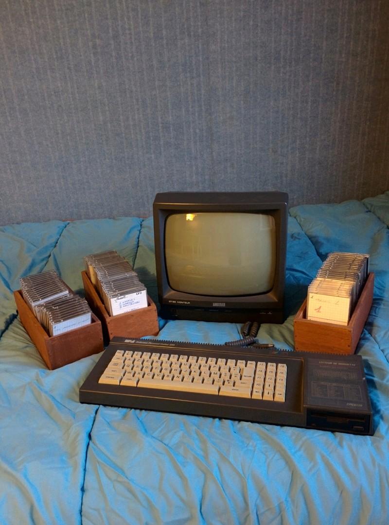 Amstrad CPC 6128 - RIP ? Img_2016
