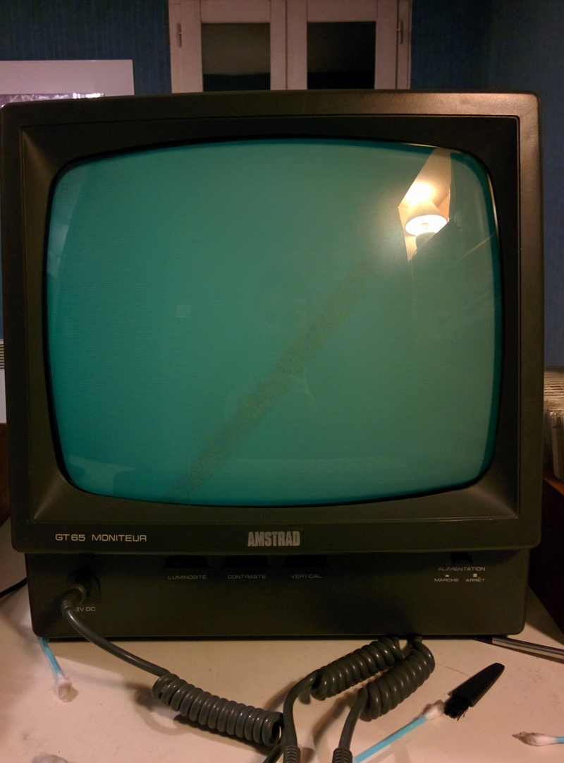Amstrad CPC 6128 - RIP ? Img_2017