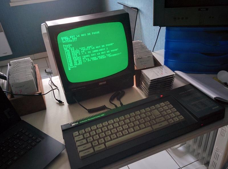 Amstrad CPC 6128 - RIP ? Img_2031