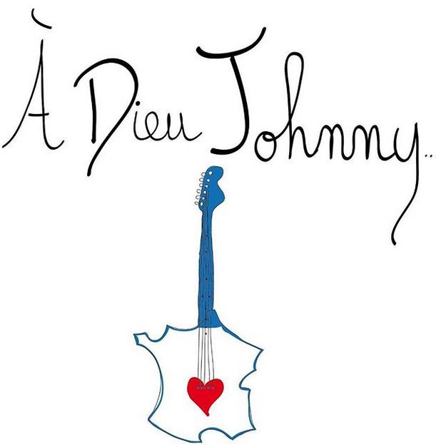 Johnny : les plus beaux témoignages .... 310