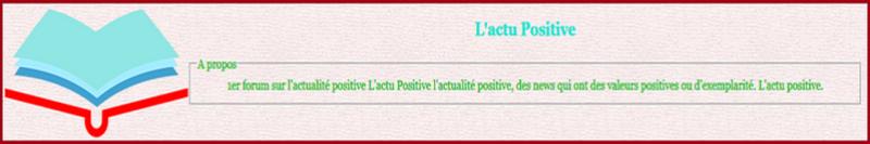 """Faire connaître le forum """"L'actu Positive"""" Op8dr10"""